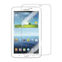 SAMSUNG GALAXY TAB 3 7.0 - ANTI FINGERPRINT ANTI-GLARE MATTE SCREEN PROTECTOR