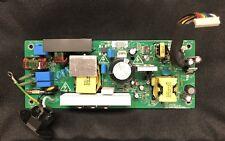 ViewSonic PJD6221 PJD6211 PJD6241 PJD6251 PJD6531W Projector Power Supply Board