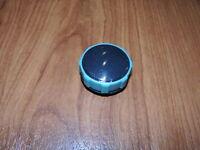🆕 - Genuine Clean Water Tank Cap for Hoover Power Scrub Elite Pet FH50251 50250