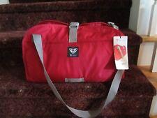 39f561f68ae5 Fitness Gymnastics Gym Bags for sale | eBay