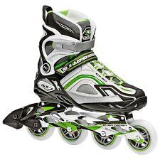 Roller Derby Inline Aerio Q90 Womens Size 10