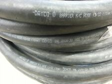 Dayco 80449 Barrier A/C Refrigerant Hose 215' Roll - Made in USA