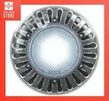 Spa Electrics EM1X-L12-R1-MULTI LED Pool Light