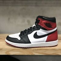 Air Jordan 1 Retro High OG Size 11 555088-125