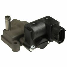 Idle Air Control Valve WELLS AC4069