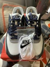 BNTW Nike Air Max 90 Lahar Escape