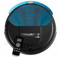 Rowenta Smart Force Essential Aqua RR6971WH -Robot aspirador 2 en 1 con sensores