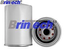 Oil Filter 1988 - For DAIHATSU ROCKY - F77 Diesel 4 2.8L DL