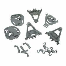 NEFF Dishwasher Basket Clips Retainer Support Kit Bearing  418675