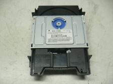 Optica Mecanica JVC del Mº TH-A35