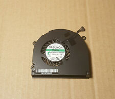 "Apple MacBook Pro 15"" A1286 right fan MG62090V1-Q020-S99"