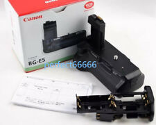 Canon BG-E5 BGE 5 Battery Grip For Canon EOS 450D / 500D / 1000D