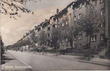 Görlitz Reichertstraße 1960