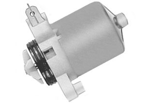 Windshield Washer Pump ACDelco Pro 8-6724