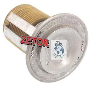 ZETOR, THERMOSTAT, 82°C, Nr.kat.: 50513090