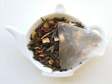 Tropicana Tea in Pyramid Sachets (Tropical Flavor)