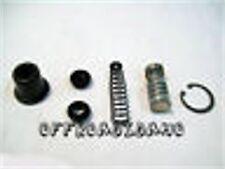 REAR MASTER CYLINDER REBUILD KIT HONDA 86 87 88 89 TRX250R TRX250 TRX 250R 250 R