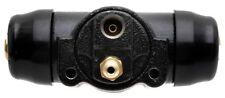 Brake Wheel Cylinder  Raybestos  WC370140