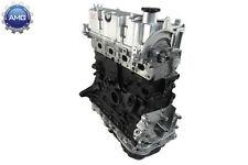 Generalüberholt RF5C Mazda 6 2002-2004 2.0 DI CITD 89kW 121PS Diesel Engine