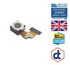 SAMSUNG Galaxy S3 III GT i9305 fotocamera posteriore posteriore Modulo Flex Cable Riparazione Parte UK