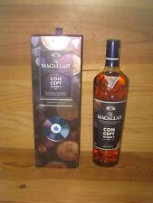 MACALLAN CONCEPT Number 2 - Bottled 2019