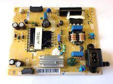 Recambios y componentes fuentes de alimentación para TV Samsung