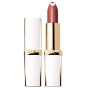 L'Oreal Le Rouge Lumiere Lipstick 637 Bright Moka