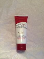 L'oreal Revitalift Radiant Smoothing Cream Cleanser 2.5 Fl. Oz.