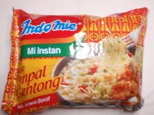 24 pcs  Indomie noodle Instant Rasa Empal Gentong West Java . Indonesian Taste