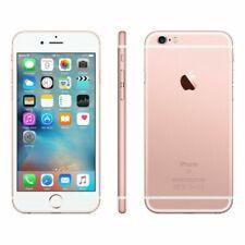 Apple iPhone 6s - 64GB - Oro Rosa (Sbloccato)