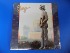 "1979 SEALED Country LP ""Gary"" GARY STEWART RCA outlaw"