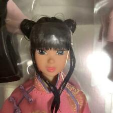 momoko Doll Jelly Beans Generation Real Fashion With Clothes Accessories Rare