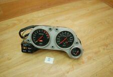Aprilia Pegaso 650 Garda ML 97-00 Instrumente 188-019