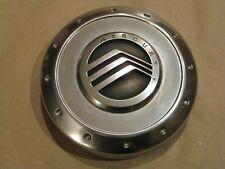 Mercury Wheel Center Cap, P/N 3L24-1A096-DA