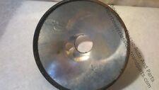 MERCEDES HEADLIGHT REFLECTOR PONTON W180 W105 W121 W120 180D 190 219