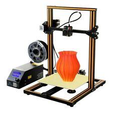 Stampante 3D Creality3D CR - 10