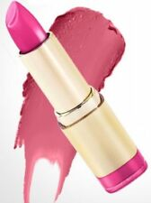 Milani Colour Statement Lipstick 33 Rose Amour 5ml. Included