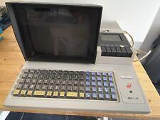 SHARP MZ-80k Computer