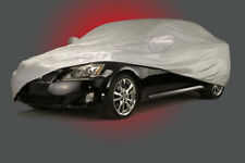Introtech CHR18 Custom Fit Car Cover Toyota 18-18 C-HR LIFETIME WARRANTY