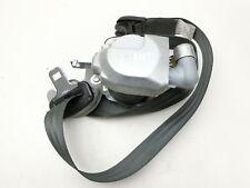 Cinturón de Seguridad con Tensor Conductor Izq. Ant. para Hyundai I30 Fd 07-10
