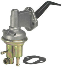 fuel pumps for 1982 ford mustang for sale ebay rh ebay com Mustang Fuel Pump Relay Location 2000 Mustang Fuel Pump Installation