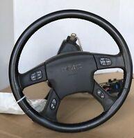 2002 2003 2004 2005 GMC Envoy Steering Column Wheel Shift Tilt W/ Key Oem