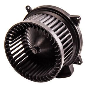 Blower Motor For Mercedes-Benz ML320 ML350 ML450 ML500 ML550 ML63 AMG 1648350007