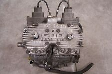 ARCTIC CAT SNOWMOBILE 2006 FIRECAT 600 EFI ENGINE/MOTOR 0662-442