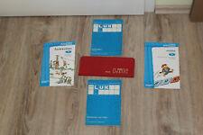 Mini  Lük Kasten 12er + 4 Übungen Mathe