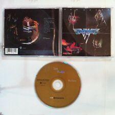 Van Halen Remaster - Remasters Self Titled Remastered - CD Compact Disc