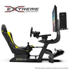 ESR Wheel Stand Cockpit Racing Simulator - Logitech, Thrustmaster, PS4, PC, XBOX