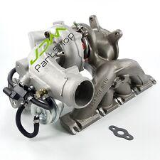 K04 Turbo for VW Scirocco / Seat Leon 2.0 TFSI / VW Golf VI // 2.0 GTI // 2.0 R