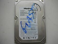 Maxtor DiamondMax 21 160gb STM3160215A 100431059 3.AAC IDE