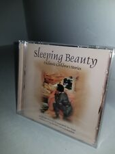NEW CD 6 Children Stories Sleeping Beauty Cinderella Tom Thumb Puss Boots G68